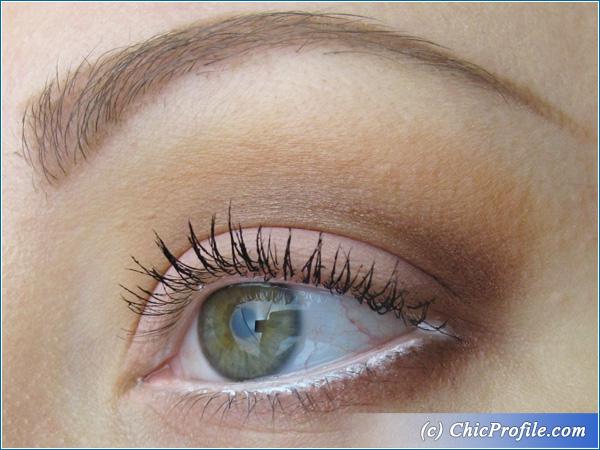 MustaeV-Inglot-Eye-Makeup