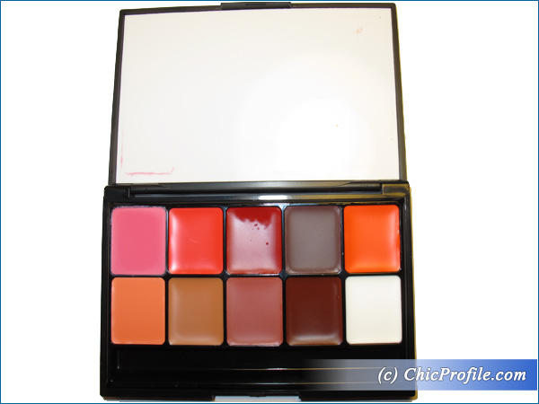 Mustaev-Lip-Cream-Pro-Palette-Review