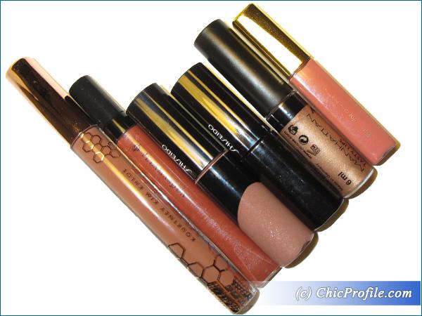 Nude-Lip-Gloss-2014
