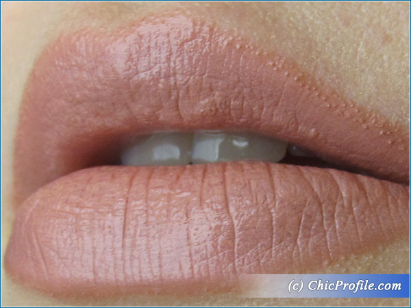 Nude-Lips-MUA