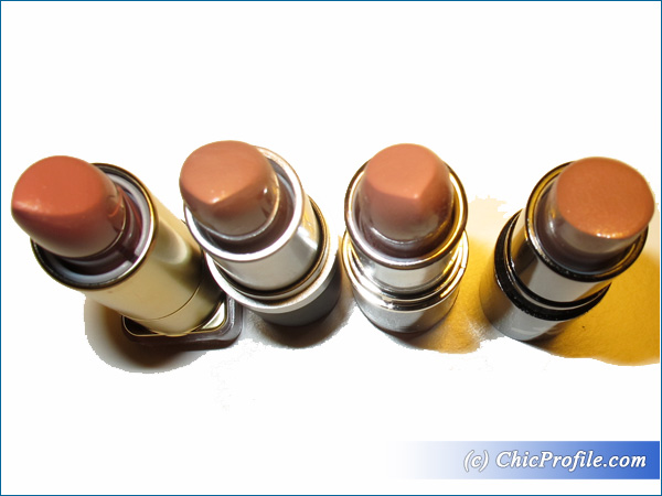 Nude-Lipstick-Rouge-Bunny-Rouge-Max-Factor-MUA-Coolcos