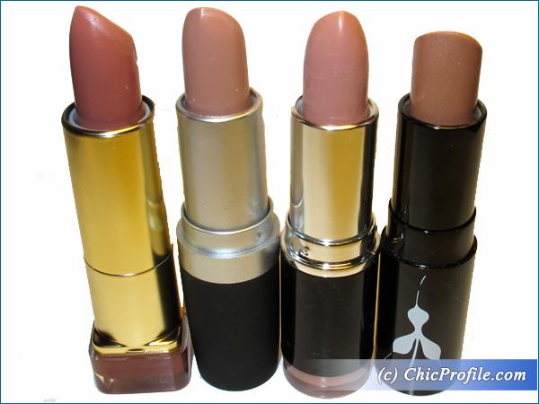 Nude-Lipsticks-Rouge-Bunny-Rouge-Max-Factor-MUA-Coolcos