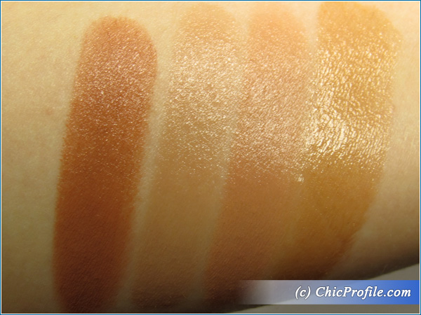 Nude-Lipsticks-Swatches-Rouge-Bunny-Rouge-Max-Factor-MUA-Coolcos
