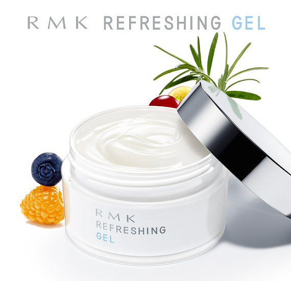 RMK-Refreshing-Gel-2014
