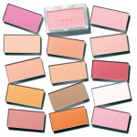 RMK Summer 2014 Makeup Collection