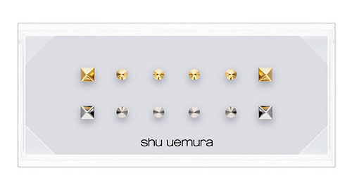 Shu-Uemura-Fall-2014-Brave-Beauty-5