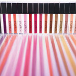Smashbox Be Legendary Lip Gloss for Summer 2014