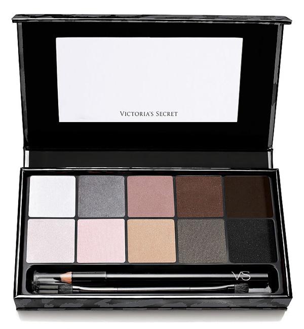 Victoria-Secret-Exotic-Eyeshadow-Palette-2014