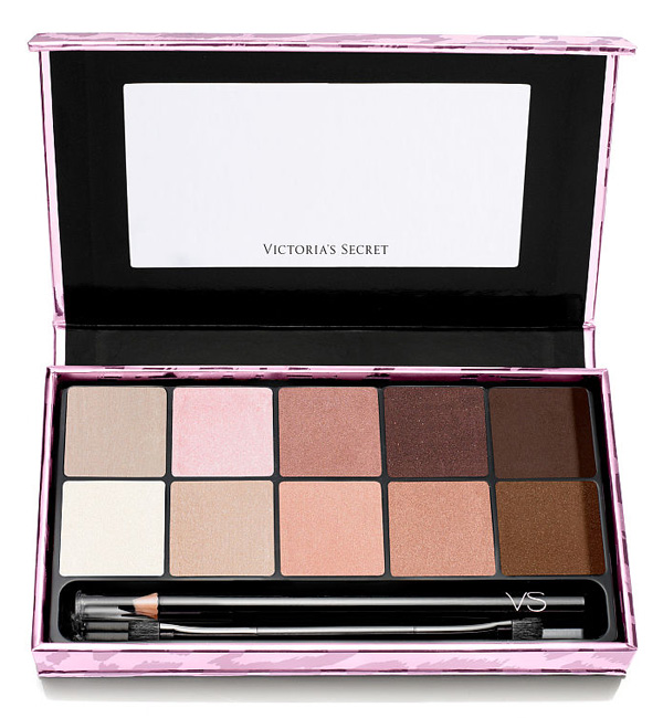 Victoria-Secret-Exotic-Palette-2014