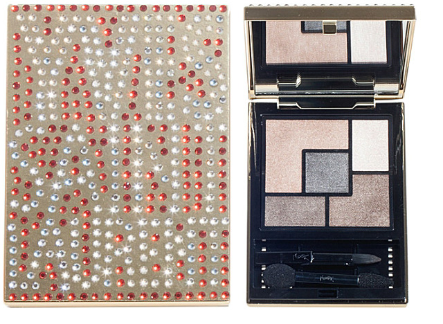 YSL-London-Swarovski-Embellished-Couture-Palette