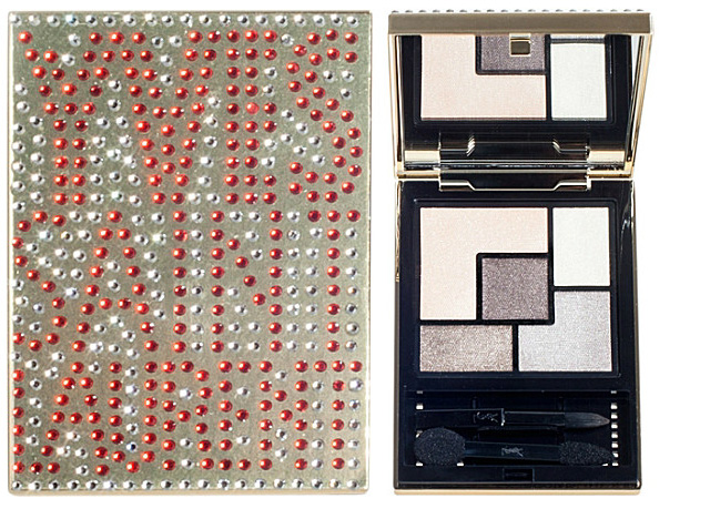 YSL-New-York-Swarovski-Embellished-Couture-Palette