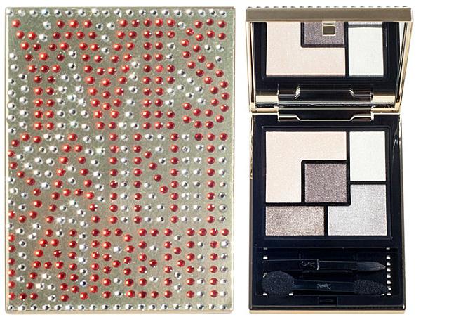 YSL-New-York-Swarovski-Embellished-Couture-Palette