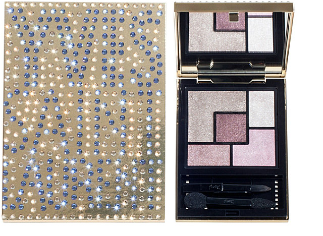 YSL-Paris-Swarovski-Embellished-Couture-Palette