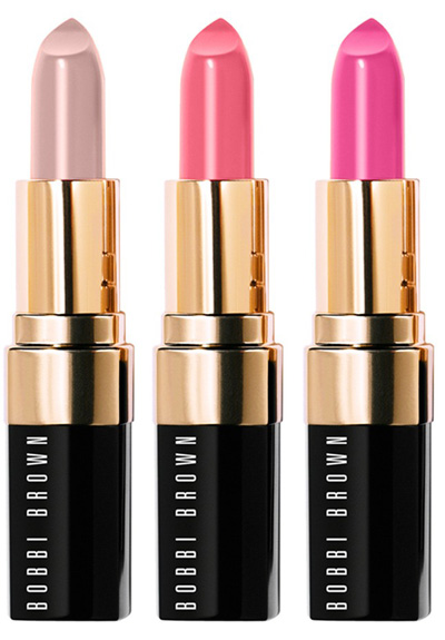 Bobbi-Brown-Crazy-for-Color-Lip-Color-2