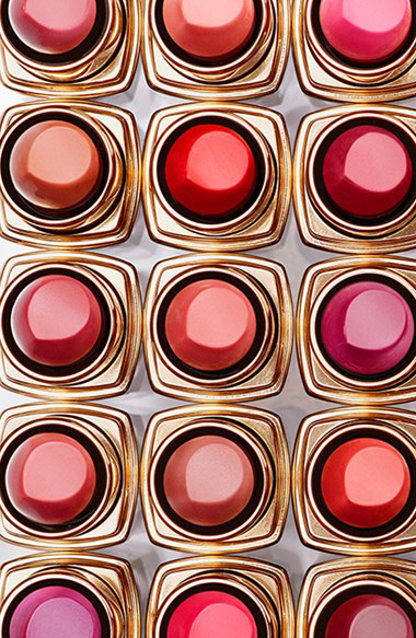 Bobbi-Brown-Crazy-for-Color-Lip-Color-2014