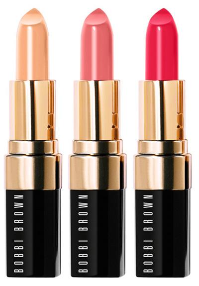 Bobbi-Brown-Crazy-for-Color-Lip-Color-3