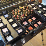 Bobbi Brown Smokey Nudes Fall 2014 Collection – Sneak Peek