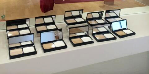 Bobbi-Brown-Fall-2014-Powder-Foundation-Compact