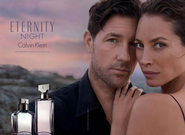Calvin-Klein-Eternity-Night-Fragrance-2014-Visual
