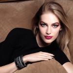 Chanel Fall 2014 États Poétiques Collection