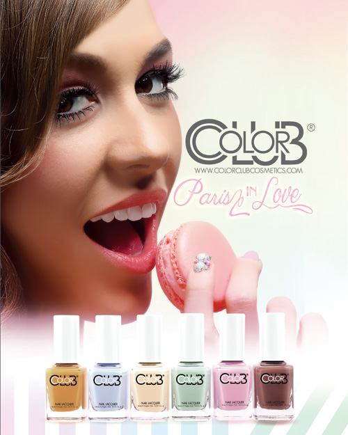 Color-Club-Paris-in-Love-Summer-2014-Collection