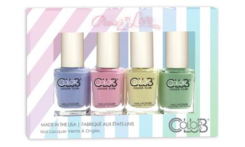 Color-Club-Paris-in-Love-Summer-2014
