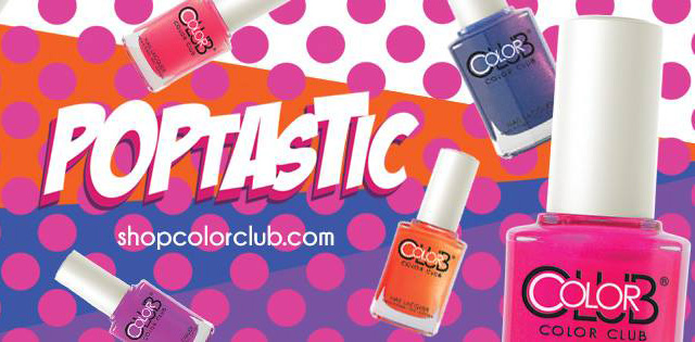 Color-Club-Summer-2014-Poptastic-2