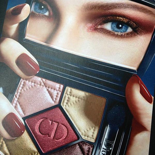 Dior-5-Couleur-Palette-Fall-2014