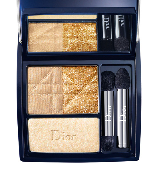 Dior-Fall-2014-Color-Icons-1
