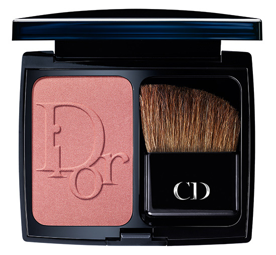 Dior-Fall-2014-Color-Icons-2