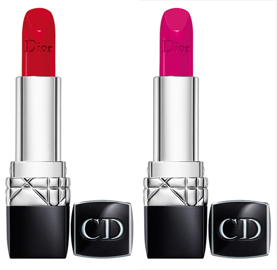 Dior-Fall-2014-Color-Icons-5