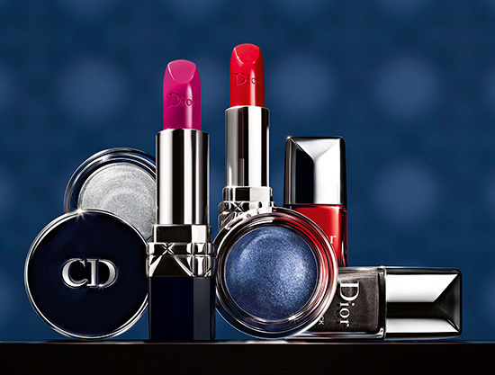 Dior-Fall-2014-Color-Icons