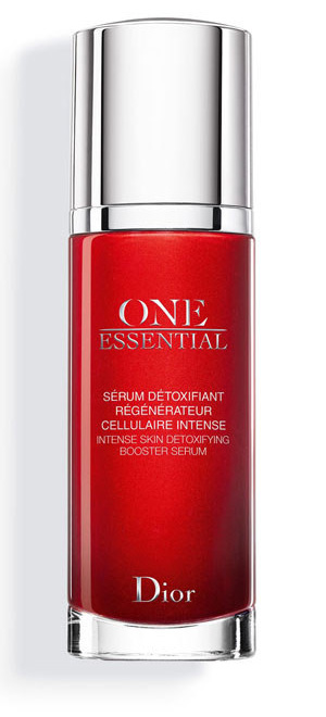 Dior-One-Essential-Serum