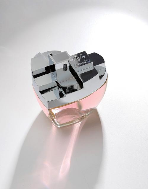 Donna-Karan-DKNY-My-NY-Eau-de-Parfum