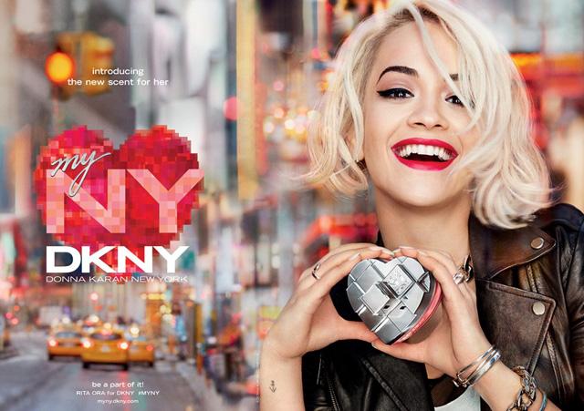 Donna-Karan-DKNY-My-NY-Fragrance