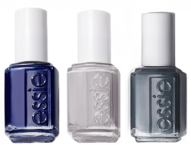 Essie-Fall-2014-Dress-to-Kilt-Collection