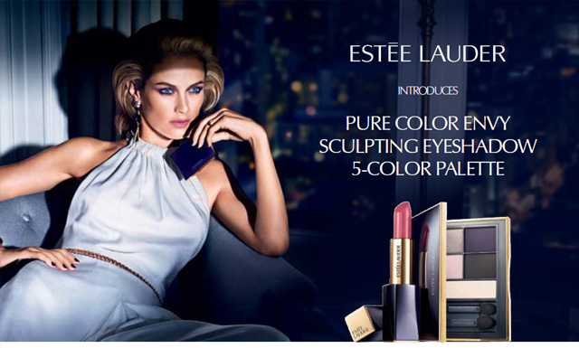 Estee-Lauder-Fall-2014-Pure-Color-Envy-Sculpting-Shadow-Palette