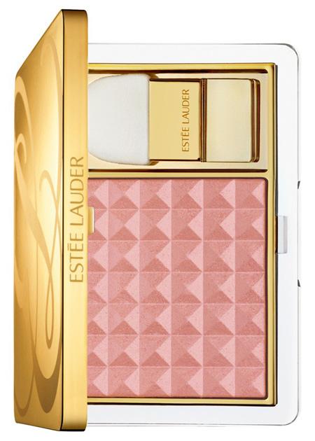 Estee-Lauder-Summer-2014-Crystal-Baby-Pure-Color-Blush