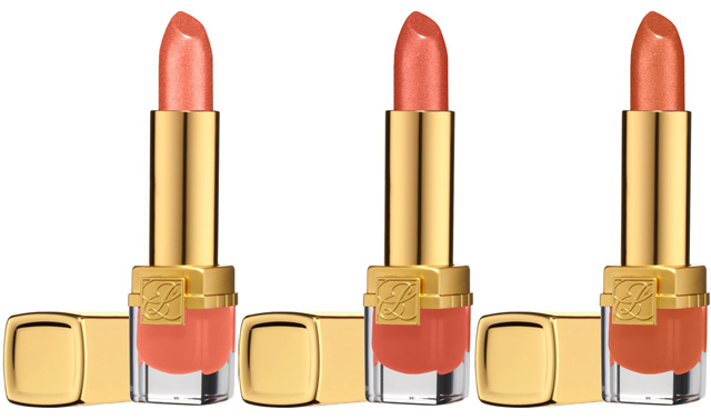 Estee-Lauder-Summer-2014-Crystal-Baby-Pure-Color-Lipstick