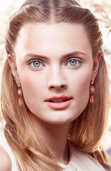 Estee-Lauder-Summer-2014-Crystal-Baby-Pure-Color