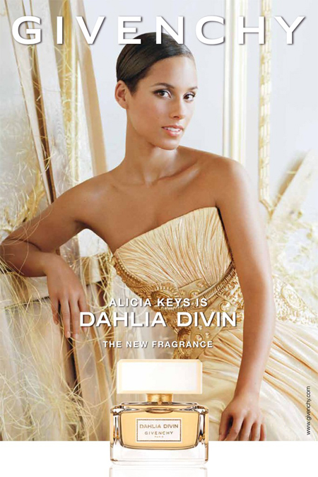 Givenchy-Dahlia-Divin-Fall-2014