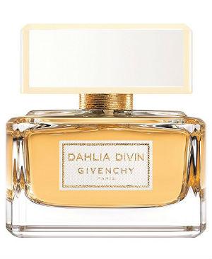 Givenchy-Fall-2014-Dahlia-Divin-Eau-de-Parfum