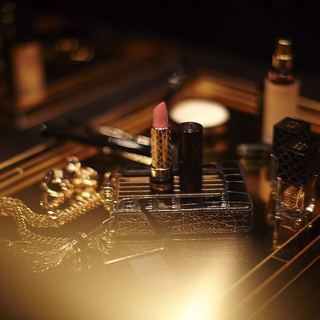 Gucci-Fall-2014-Makeup-Collection