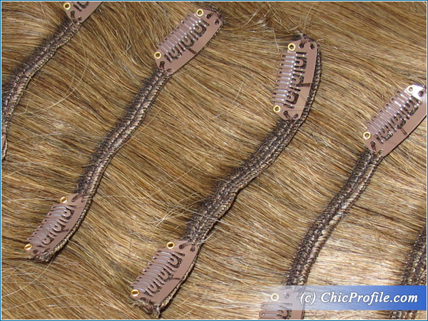 Irresistible-Me-Ash-Blonde-Hair-Extensions-Review-2