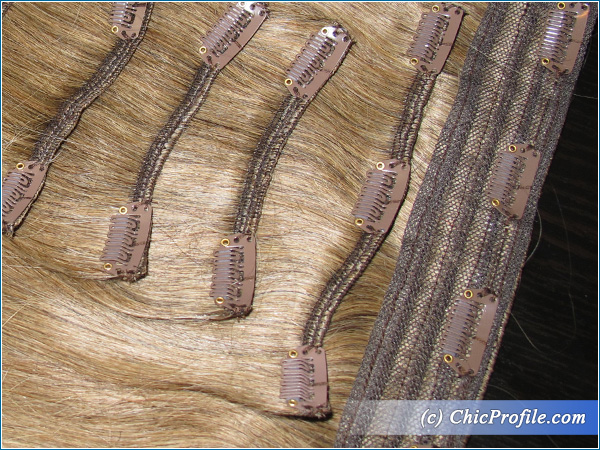 Irresistible-Me-Ash-Blonde-Hair-Extensions-Review-3