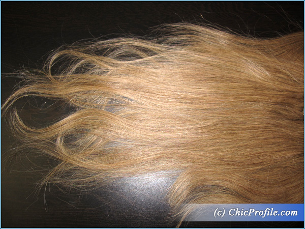Irresistible-Me-Ash-Blonde-Hair-Extensions-Review-4