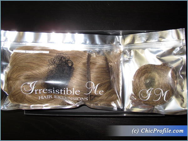 Irresistible-Me-Hair-Extensions-Ash-Blonde-Review-1