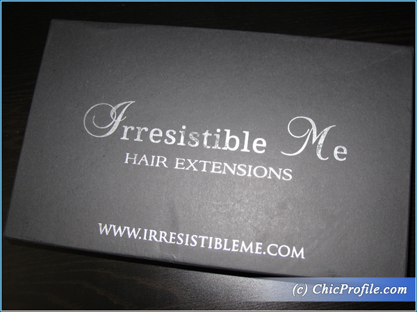 Irresistible-Me-Hair-Extensions-Ash-Blonde-Review