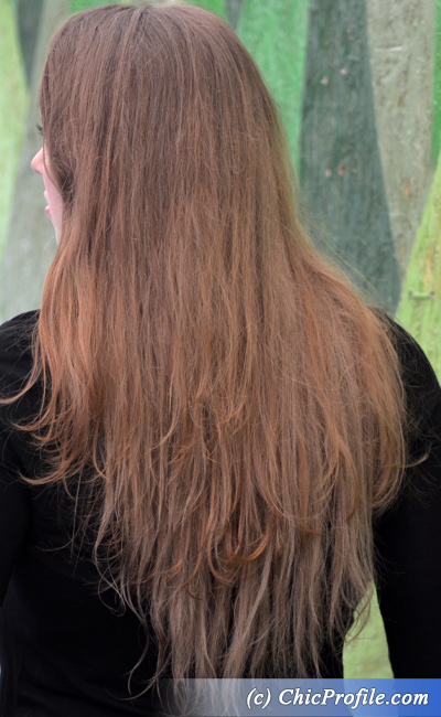 Irresistible-Me-Hair-Extensions-Before-After-2