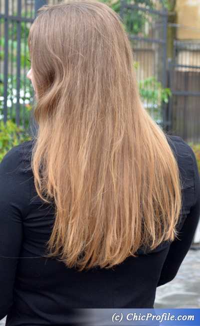 Irresistible-Me-Hair-Extensions-Before-After-3